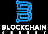 Blockchain Jersey